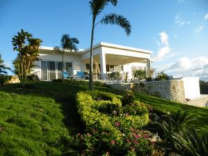 Immobilier à Rio San Juan